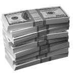 Bank-Profit-Pressure1
