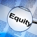 Debt_and_Equity