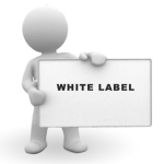 White-Label-Team