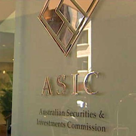 australian securities and investments commission vs Payment, clearing and settlement systems in  132 australian securities and investments commission  asic australian securities and investments commission.